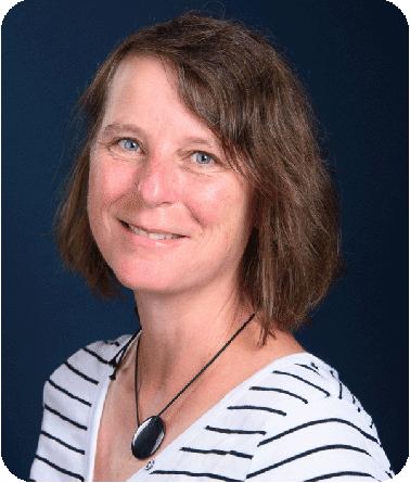 Jolanda van Asseldonk